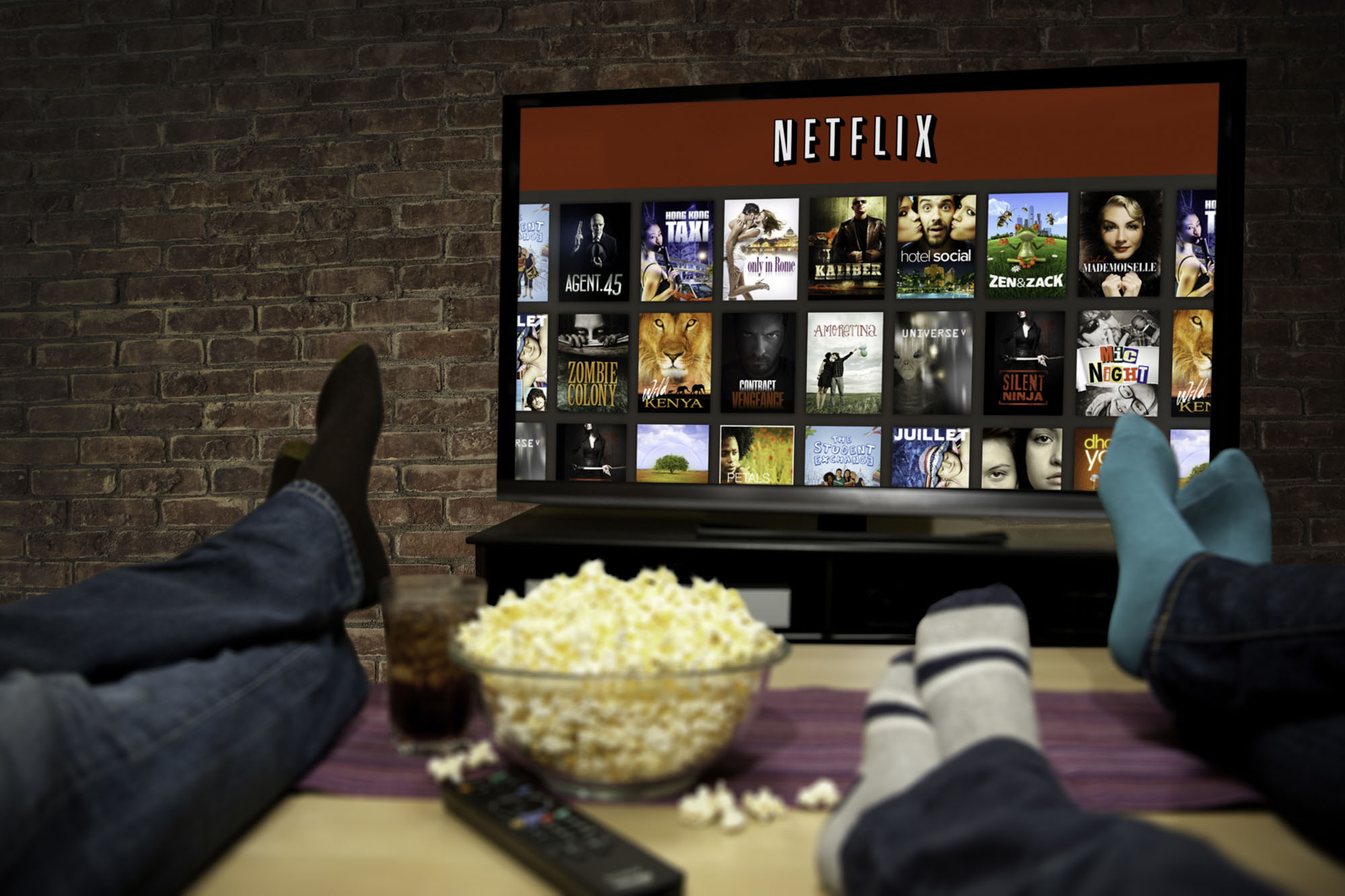 a1f67d3cee07 What can I watch in 4k Ultra HD?Used TVs